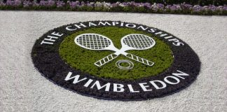 Wimbledon 2021: Good news for fans, UK government allows Wimbledon Final to have full capacity crowd. Follow more on Insidesport.co