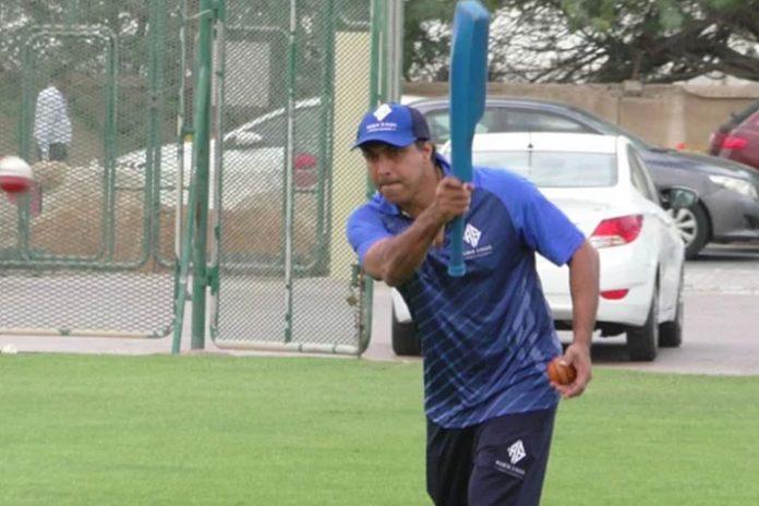 Robin Singh,Indian Cricket Team,Indian Cricket Team Coach,Indian Cricket Team Coach Job,Robin Singh coach job application
