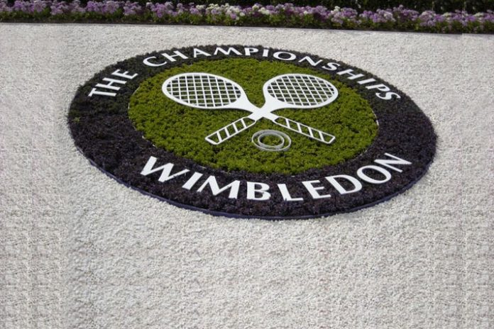 Wimbledon 2019 Live,Wimbledon 2019,Wimbledon Championship 2019,Star Sports Live,Sports Business News India