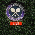 Wimbledon 2019 Live,Wimbledon 2019 Schedule,Wimbledon 2019 Prize money,Star Sports Live,Sports Business News India