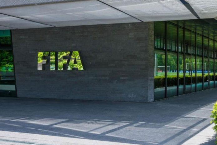 FIFA Player Transfers,FIFA Clearing House,FIFA Council,FIFA Clearing House system,Sports Business News