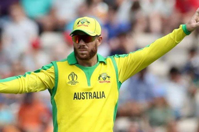 ICC World Cup 2019,ICC Cricket World Cup 2019,ICC World Cup 2019 Top 5 innings,ICC World Cup Top 5 innings,ICC World Cup Top 5 scoring innings