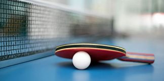 Table Tennis Federation of India,Table Tennis Federation,Commonwealth Table Tennis Championship,Table Tennis Championship,Sports Business News India