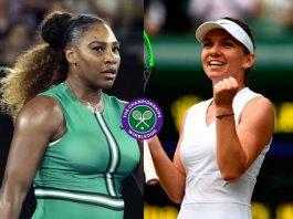 Wimbledon,Wimbledon 2019,Wimbledon 2019 Live,Serena Williams,Wimbledon Live