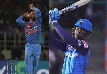 IPL 2020,Mumbai Indians,Indian Premier League,Rohit Sharma,Mayank Markande
