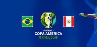 Copa America 2019,Copa America 2019 Final Live,Watch Copa America 2019 Final Live,Brazil vs Peru Live,Watch Brazil vs Peru Final Live streaming