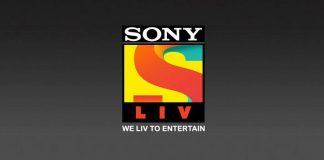 SonyLIV,Sony Pictures Networks India,SonyLIV OTT Gaming,SPNI,Sports Business News India