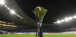 FIFA Council,FIFA Club World Cup Qatar 2019,FIFA Club World Cup,FIFA Club World Cup Qatar,FIFA Club World Cup Qatar 2019 Dates
