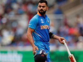 Virat Kohli,Indian cricket team,India Tour of West Indies,India West Indies Series,ICC World Test championships