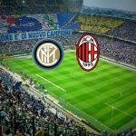 AC Milan, Inter make formal joint bid for new stadium