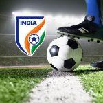 AIFF,All India Football Federation,Indian women football team,AIFF President,Sports Business News India
