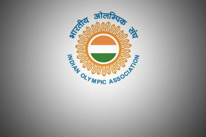 Ad hoc panels to run Indian Golf Union, Assam Olympic Association
