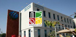 ICC Council,Zimbabwe suspension,International Cricket Council,Zimbabwe Cricket,Zimbabwe Cricket Team