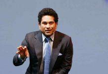 Another super over should decide winner instead of boundaries: Tendulkar