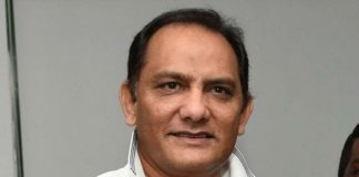 BCCI SGM Meet: After HCA wrote to BCCI stating that Shivlal Yadavwill represent the state, Mohammed Azharuddinhas questioned the move.