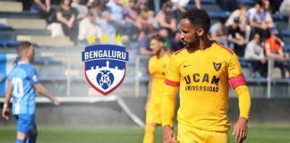 ISL 2019,Indian Super League,Bengaluru FC,Manuel Onwu,Indian Super League champions