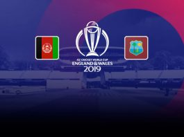 ICC World CUP 2019: Full schedule, live streaming, live