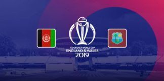 ICC World Cup 2019 Live,ICC Cricket World Cup 2019 Live,Watch ICC World Cup 2019 Live,West Indies vs Afghanistan Live,Watch West Indies vs Afghanistan Live
