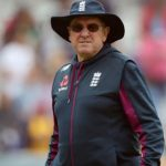 Bayliss confirmed as IPL team coach, but not with KKR