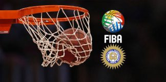 FIBA Women's Asia Cup 2019,FIBA Asia Cup 2019,FIBA Women's Asia Cup Basketball,Asia Cup Basketball 2019,FIBA Asia Cup