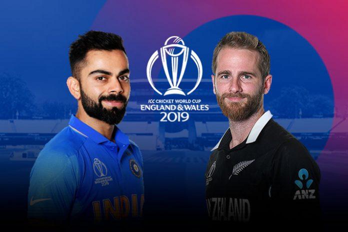 Black Cap Challenge: New Zealand seam attack vs Indian top-order