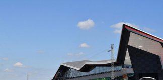 British Grand Prix to stay at Silver Stone