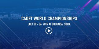 Cadet World Championships Live,Cadet World Championships 2019 Live,Wrestling Championships 2019 Live,Cadet World Wrestling Championships Live,Indian Wrestling Live