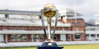 ICC World Cup 2019,ICC Cricket World Cup 2019,ICC World Cup 2019 Tickets,ICC World Cup 2019 Final Tickets,ICC Cricket World Cup 2019 Final Tickets