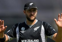 I see no reason why New Zealand can't be competing for title in 2023 World Cup: Vettori