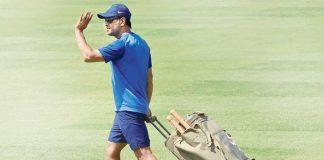 Mahendra Singh Dhoni,MS Dhoni,MS Dhoni retirement,ICC World Cup 2019,Dhoni retirement