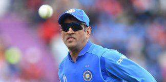 Dhoni mature enough to take decision on retirement