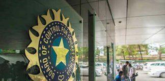 What happened when Srinivasan-led BCCI State associations met in Delhi!