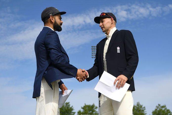 ICC Test Championship,ICC World Test Championship,ICC World Test Champions,ICC,ICC Test Championship 2021