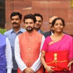 Budget 2019,Budget India 2019,National Sports Education Board,Khelo India,Sports Business News India