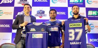 Pro Kabaddi League,Pro Kabaddi,PKL 2019 Season 7,PKL 2019,Haryana Steelers