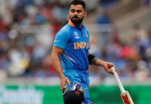 Have a look at India teams to play T20Is, ODIs and Tests in West Indies
