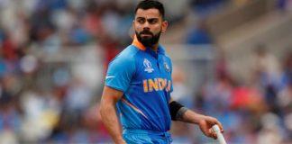 Virat Kohli,India vs West Indies,India vs West Indies Series,Indian Cricket team,BCCI