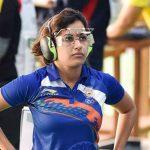 Shooting should get permanent status in Commonwealth Games: Heena Sidhu