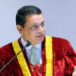 Star India,Disney India,Star India chairman,Uday Shankar,Uday Shankar Doctorate honor