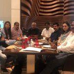 Indian Super League,I-League clubs,AIFF,AFC Champions League,Sports Business News India