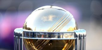 ICC World Cup 2019,ICC Cricket World Cup 2019,ICC World Cup 2019 Tickets,ICC World Cup 2019 Semi-Final Tickets,ICC World Cup 2019 Final Tickets