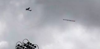 ICC World Cup 2019,ICC Cricket World Cup 2019,ICC World Cup,ICC World Cup 2019 Semi-Final,ICC World Cup 2019 Final