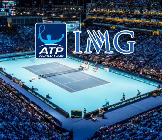 IMG,ATP World Tour,ATP World Masters 1000 series,ATP World Tour betting rights,Sports Business News
