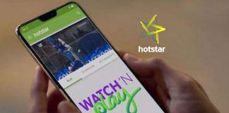 Hotstar,Star India,Sports Live Streaming India,Cricket Live Streaming India,Sports Business News India