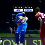 ICC World Cup 2019,Sony Pictures Sports Network,Sony Pictures Network,India vs West Indies Live,India Tour of West Indies