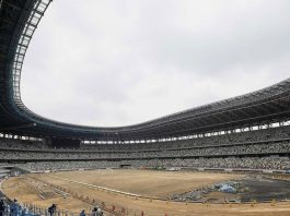 Tokyo 2020,Tokyo 2020 stadium,Tokyo 2020 Olympics stadium,Tokyo 2020 Olympic Games