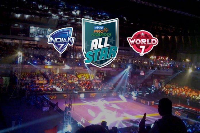 Pro Kabaddi League,Pro Kabaddi,Pro Kabaddi League Live,PKL 2019,PKL 2019 Live