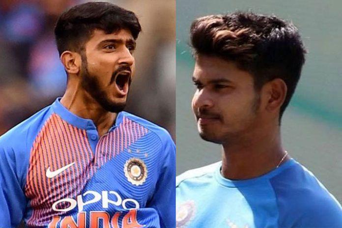 Iyer, Khaleel shine as India A beat WI A by 65 runs