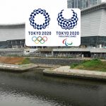Tokyo 2020,Tokyo 2020 Olympics,Tokyo 2020 Olympic Games,Tokyo 2020 Olympics Tickets,Sports Business News