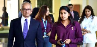 Indian Premier League,Juhi Chawla,Juhi Chawla daughter,Kolkata Knight Riders,KKR owners